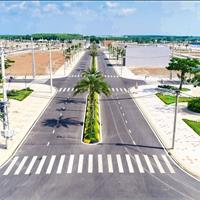 Bán đất nền dự án Đồng Xoài - Bình Phước giá 1.72 tỷ