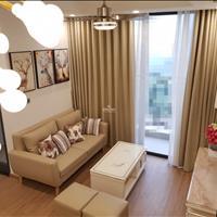 Hạ giá kịch sàn cho thuê chung cư Vinhomes Green Bay 69m2, 2PN, full nội thất giá 13 triệu