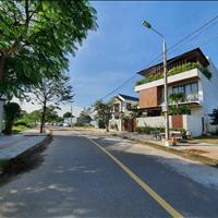 Tôi cần bán 2 lô đất gần cầu Khuê Đông - Nam Nguyễn Tri Phương, gần sông - công viên giá 2,15 tỷ
