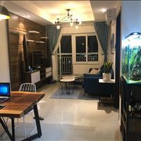 Cho thuê CH Depot Metro Tham Lương full nội thất, diện tích 72m2, giá 8tr, 56m2, giá 7 triệu/tháng
