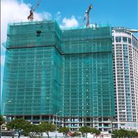 Những căn hộ cuối cùng có giá tốt nhất The 6Nature Đà Nẵng. Dự án BĐS căn hộ biển HOT nhất Đà Nẵng