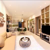 Westgate - Chỉ 660 triệu, sở hữu căn 2 phòng ngủ - 2WC