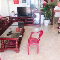 Nhà 2 lầu 1 trệt giá rẻ khu đô thị An Bình Tân Phước Long Nha Trang