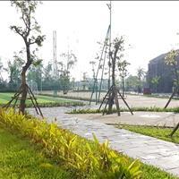 Bán nhà mặt phố trực diện sông gần biển An Bàng giá đầu tư