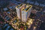 Dự án Bcons Plaza Bình Dương - ảnh tổng quan - 6