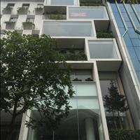 Chính chủ Bán tòa nhà Phố Liễu Gia 200M – 10T – MT12: Giá nhỉnh 45 tỷ
