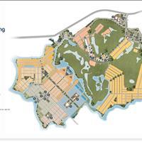 Mở bán đất nền Biên Hòa New City Hưng Thịnh tặng du thuyền Vietcombank cho vay 80% giá 17 tr/m2