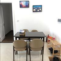 Thuê căn hộ Saigon Mia 3 phòng ngủ full nội thất 14tr/tháng