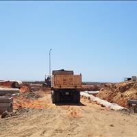 Bán đất ven biển ngay Phan Thiết, giá chỉ từ 30tr/m2 sổ riêng từng nền