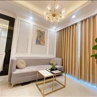 Cho thuê căn hộ quận Bình Chánh - TP Hồ Chí Minh giá 14 triệu