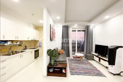 Cho thuê căn hộ Saigon Mia nội thất đầy đủ 12tr/tháng