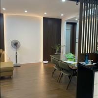 Bán căn hộ Hà Nội Homeland 93m2 full nội thất quận Long Biên - Hà Nội giá 2.5 tỷ bao phí