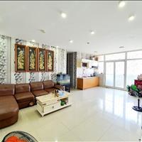 Cho thuê căn góc 83m2 Hoàng Kim giá 8tr/tháng full nội thất, thẻ từ, an ninh