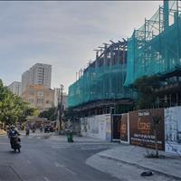 Bán nhà phố khu biệt lập ngay trung tâm quận Tân Phú, giá F0 chưa qua đầu tư, DT 4x16m xây 4 tấm