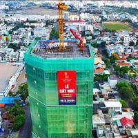 Lễ cất nóc căn hộ The Light Phú Yên - Tung bảng hàng 30 suất đẹp nhất