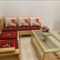 Bán căn hộ Nha Trang - Khánh Hòa giá thỏa thuận