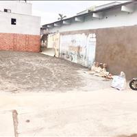 Bán đất kiệt ô tô liền kề chợ Hoà Khánh và khu dân cư đông đúc