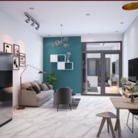 Chỉ 225tr (25%) sở hữu căn hộ full nội thất, trả góp 10 năm, Phan Huy Ích, Tân Bình