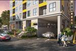 Dự án Bcons Plaza Bình Dương - ảnh tổng quan - 8