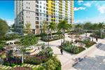 Dự án Bcons Plaza Bình Dương - ảnh tổng quan - 10