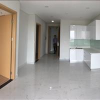 Bán căn hộ Quận 7 - TP Hồ Chí Minh giá 2.06 tỷ