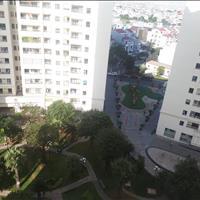 Cần bán căn hộ 54m2 chung cư Tecco Town Nguyễn Cửu Phú, Bình Tân giá 1,53 tỷ