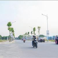 Bán 2 lô mặt tiền đường Nguyễn Công Phương Quảng Ngãi, gần Vincom và trường học, chợ, UBND