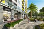 Dự án Bcons Plaza Bình Dương - ảnh tổng quan - 11