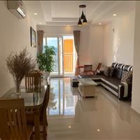 Bán căn hộ quận Vũng Tàu Melody giá 1.85 tỷ - Đã có sổ, full nội thất, view biển