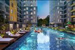 Dự án Bcons Plaza Bình Dương - ảnh tổng quan - 12