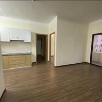 Cho thuê căn hộ Tecco Town 2 phòng ngủ 2 wc 2 ban công có nội thất giá 6tr/tháng