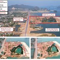 Bán đất nền dự án Vân Đồn - Quảng Ninh giá thỏa thuận