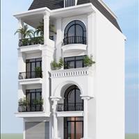 Bán nhà phố thương mại shophouse quận Tân Phú - TP Hồ Chí Minh giá 15 tỷ mặt tiền Nguyễn Sơn