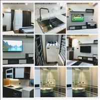 Cho thuê nhanh căn sudio 30m2, full nội thất giá chỉ 7.5tr khu chung cư Vinhomes Green Bay