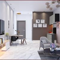 Bán căn hộ Tân Bình Phan Huy Ích 990 tr - 40m2 tăng full nội thất
