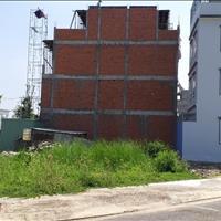 Cần bán lô đất Five Star Eco City 1 diện tích 6x17m đã có sổ full thổ cư giá 2,6 tỷ, liên hệ