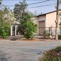 Cho thuê nhà riêng KDC Tân đức, Đức Hòa - Long An giá 9 triệu