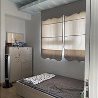 Cho thuê căn hộ sân vườn Pegasus Plaza 90m2 2PN - đầy đủ nội thất