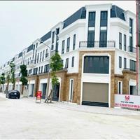 Bán nhà phố thương mại shophouse thành phố Thanh Hóa - Thanh Hóa giá 2.90 tỷ