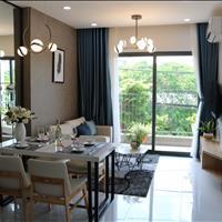Bán căn hộ Bcons Garden giá 1 tỷ 130 triệu hỗ trợ vay ngân hàng 70%