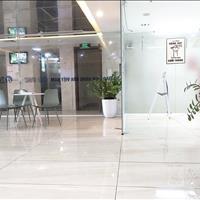 Sở hữu ngay văn phòng sang trọng vị trí đắc địa, bậc nhất Đà Nẵng, giá rẻ, 41m2 - 170m2