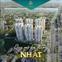 Thời điểm vàng chỉ với 500 triệu sở hữu ngay căn hộ Smart home cao cấp Biên Hòa Universe Complex