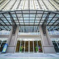 Bán nhà phố thương mại shophouse Quận 7 - TP Hồ Chí Minh giá 9.20 tỷ