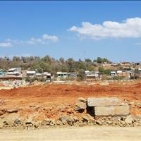 Chủ đầu tư booking mở bán đất nền dự án Phan Thiết - Bình Thuận giá 7 tỷ