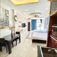 Cho thuê căn hộ dịch vụ quận Phú Nhuận - TP Hồ Chí Minh giá 7 triệu