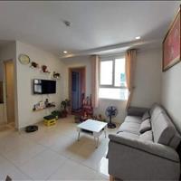 Bán căn hộ quận Gò Vấp - TP Hồ Chí Minh giá 1.92 tỷ