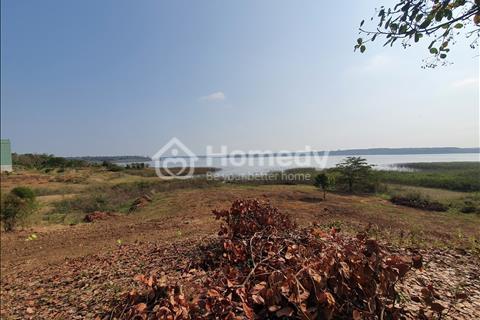 Bán đất vườn nghĩ dưỡng view hồ Sông Ray tuyệt đẹp - Cẩm Mỹ, Đồng Nai