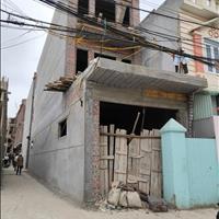Bán nhà riêng quận Kiến An - Hải Phòng giá 1.55 tỷ