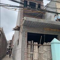 Bán nhà biệt thự, liền kề quận Kiến An - Hải Phòng giá 1.55 tỷ