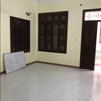 Cho thuê nhà liền kề quận Thanh Trì - Hà Nội 60m2, 4 tầng giá 16 triệu/tháng